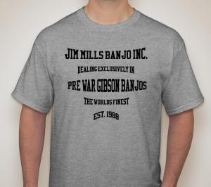 T-Shirt_Grey